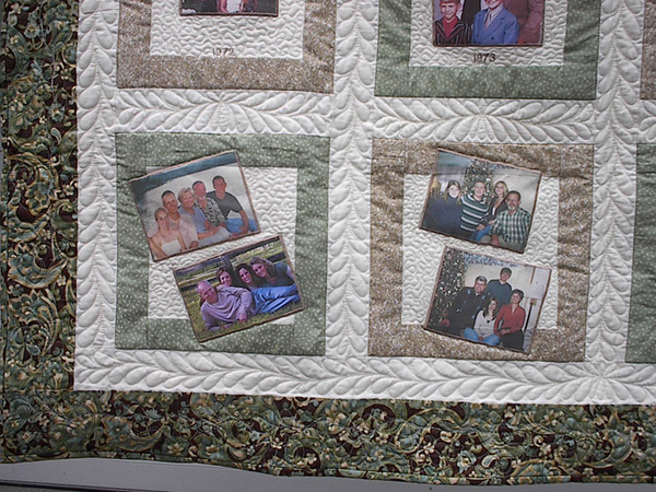 Maggie S Top Stitch Quilting Custome Created Quilts And